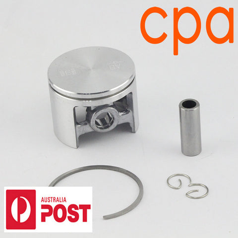 Piston + Ring Kit 54mm for HUSQVARNA 288, 288xp - 503 50 60-02