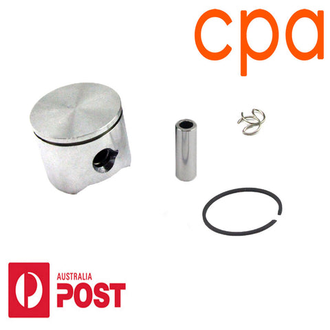 Piston + Ring Kit 45mm for HUSQVARNA 51- 503 16 77 01
