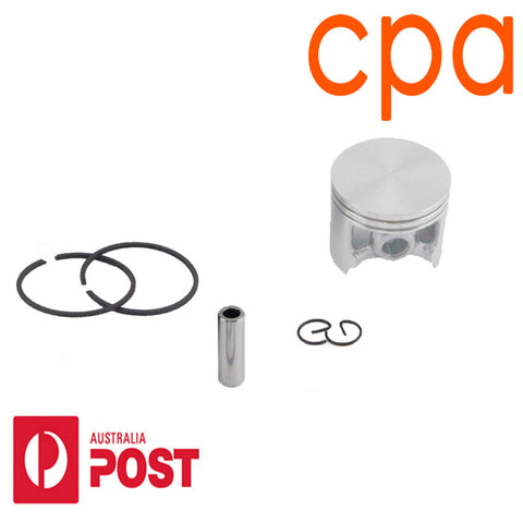 Piston + Ring Kit 56mm for PARTNER HUSQVARNA K950- 503 46 02 02