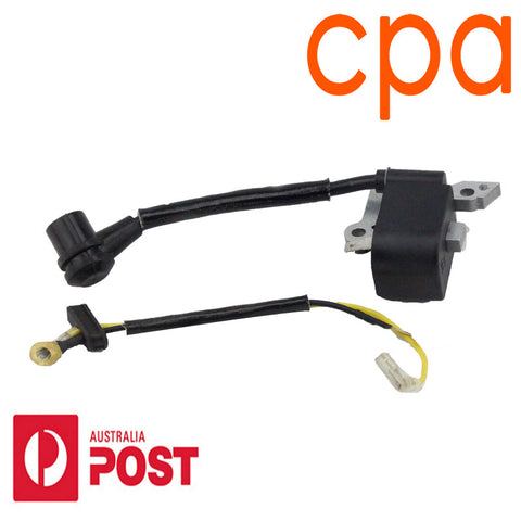 Ignition Coil for Husqvarna 137 142- 530039239