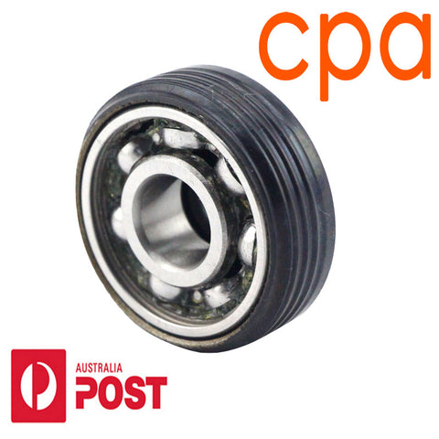 Crankshadt Bearing c/w Oil Seals, x 2 for Husqvarna 136 137 141 142- 530056363