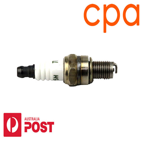 Spark Plug for STIHL MS171 MS181 MS211 + Many Others- 0000 400 7009
