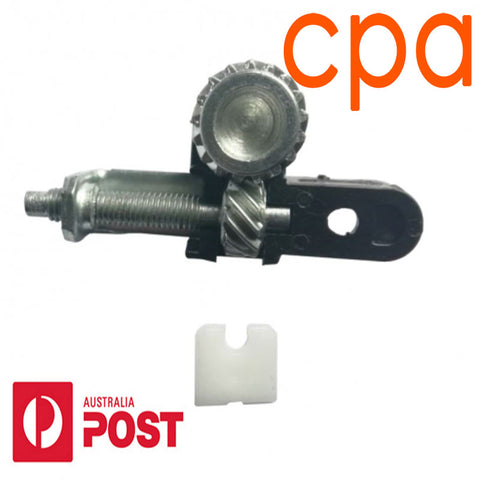 Chain Adjuster Kit- for STIHL MS200T  020T 1129 007 1000