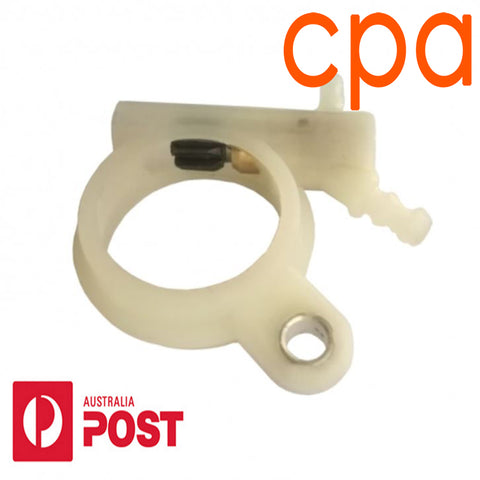 Oil Pump for Stihl MS231 MS231C MS251 MS251C - 1143 640 3201