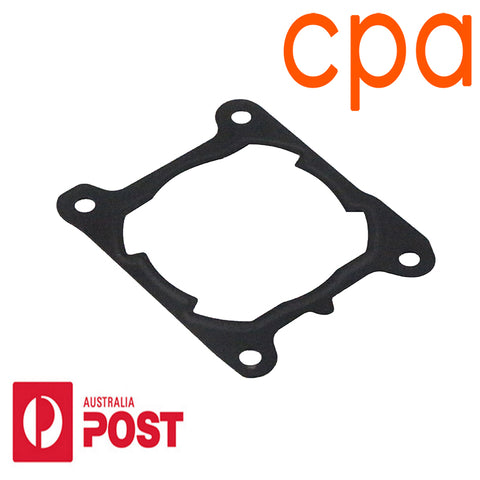 Cylinder Gasket for STIHL MS261 MS261C- 1141 029 2302