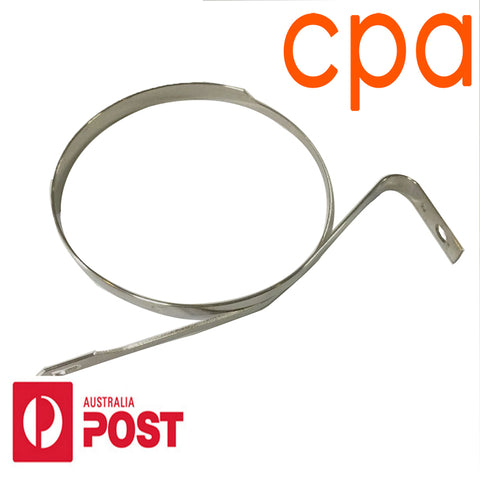 Brake Band for STIHL MS261 MS271 MS291- 1141 160 5400