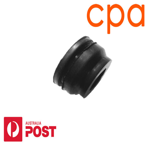AV Stop Buffer for STIHL MS261 MS441- 1138 791 5903