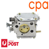 Carburetor for Husqvarna 61 266 268 272 XP - 503 28 03-16