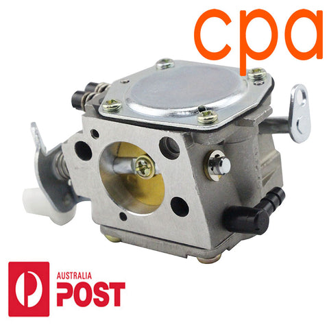 Carburetor W. for Husqvarna 281 288 - 503 28 04-01