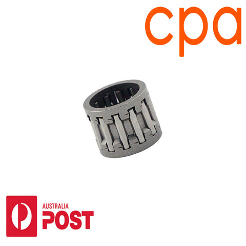 Piston Bearing for Husqvarna 281 288 385 390 394 395 XP TS510 TS760 K950 -503 25 61 01