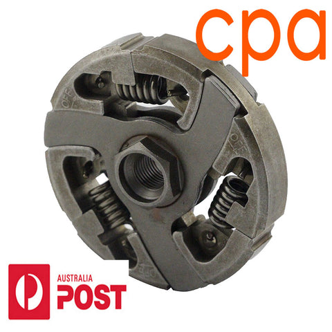 Clutch for Husqvarna 181 281 288 288XP 298 390 394 395 395 XP - 503 70 15-02