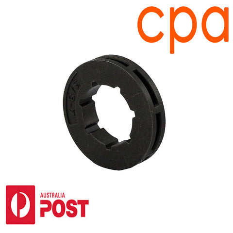 3/8 -7T Sprocket Rim Small 7 Spline for Husqvarna 50 51 55 154 254 262