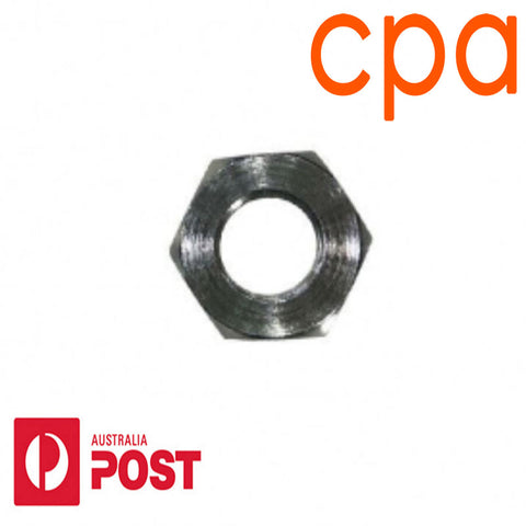 Flywheel Nut for STIHL MS880 088- 9211 260 1340