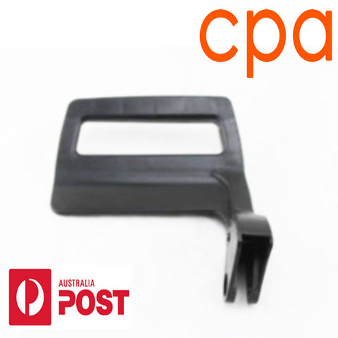 Chain Brake Handle for Partner 350 351 Chainsaw