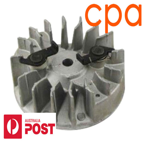 Flywheel for Partner 350 351 Chainsaw