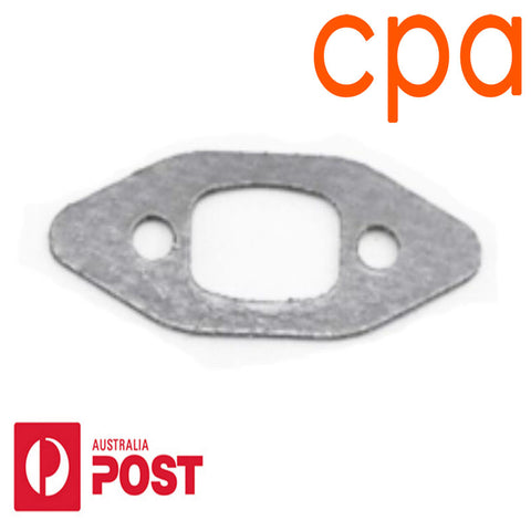 Muffler Gasket for Partner 350 351 Chainsaw