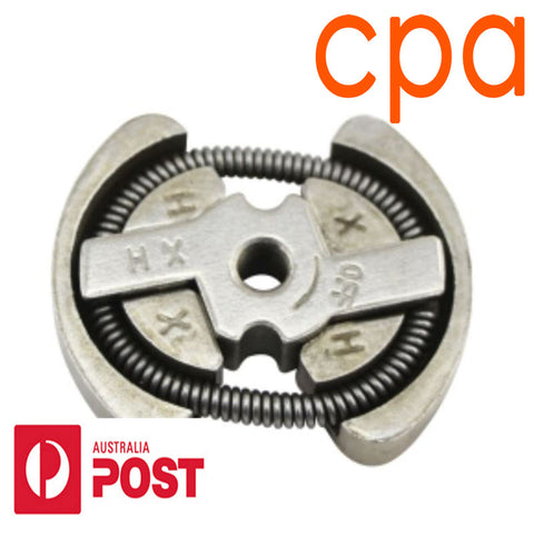 Clutch for Partner 350 351 352 370 371 390 420 Chainsaw