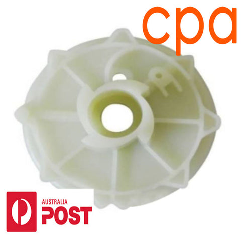 Starter Pulley for Partner 350 351 Chainsaw