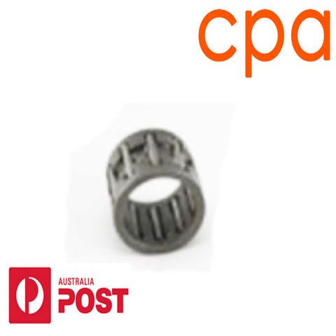 Piston Bearing for Partner 350 351 Chainsaw