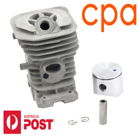 Cylinder Piston Kit 40mm for HUSQVARNA 136 137 141 142- 530 06 99 41