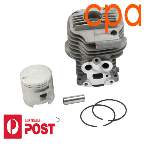 Cylinder Piston Kit 51mm for PARTNER / Husqvarna K750, K760W pre 2013- 506 38 61-71