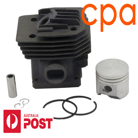 Cylinder Piston Kit 38mm for STIHL WHIPPER SNIPPER FS220- 4119 020 1200