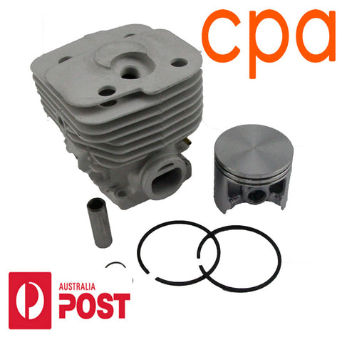 Cylinder Piston Kit 56mm for PARTNER / Husqvarna K950- 506 15 55 06