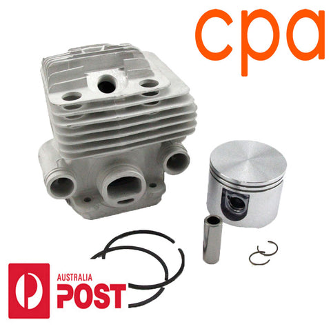 Cylinder Piston Kit 56mm for STIHL TS700, TS800- 4224 020 1202