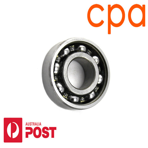 Crank Bearing for Partner 350 351 Chainsaw