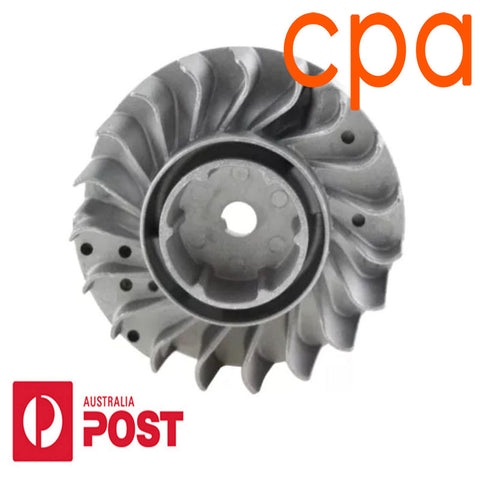 Flywheel for STIHL MS251  -1143 400 1234