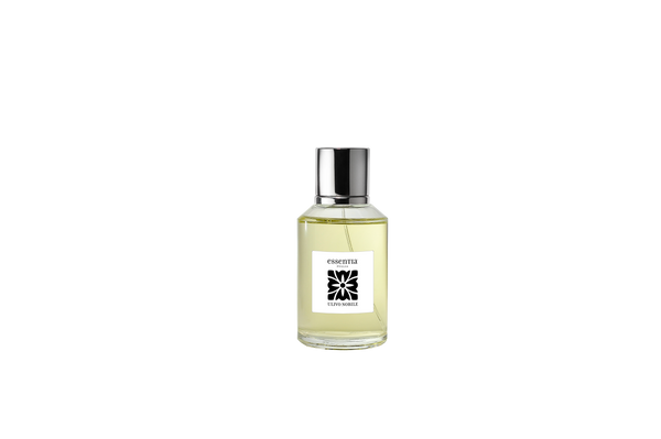 PROFUMO ULIVO NOBILE 50ml /100 ml