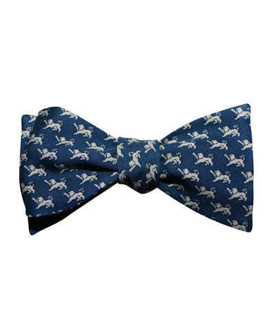Vineyard Vines® Bow Tie