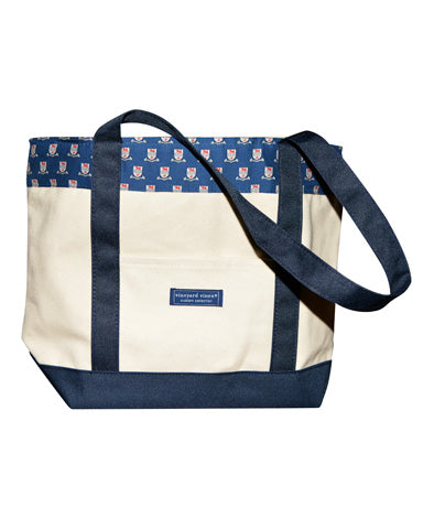 Vineyard Vines® Tote Bag