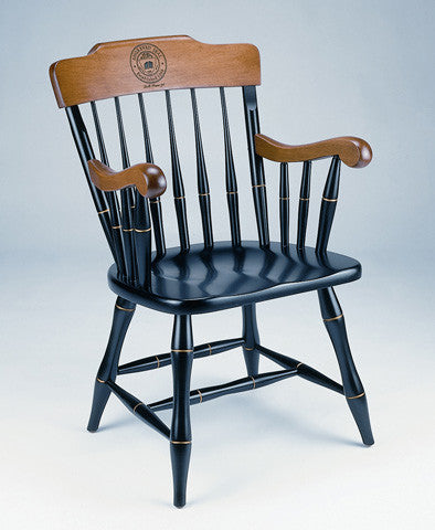 Commemorative Chair