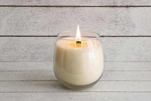 Bosco - Pine, Douglas Fir, Mint 8.5oz Candle