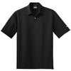 Nike Mens Dri-Fit 82nd