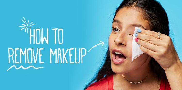The 12 Best Makeup Removal Tips for Fresh Skin