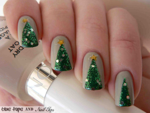 Easy Christmas Tree Nail Art Tutorial Hollywood Mirror Makeup Mirror with Lights Dressing Table Mirror with Lights Vanity Mirror with Lights Illuminated Makeup Mirror Holllywood Mirror UK