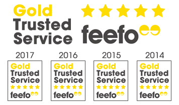 Gold Trusted Service