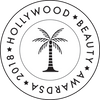 Hollywood Beauty Awards