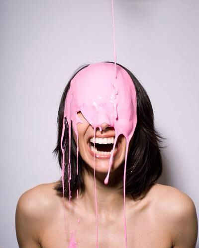 pepto bismal beauty mask hack for fresh skin