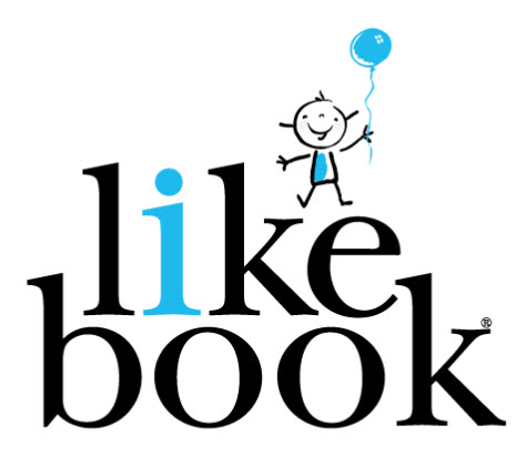 the iLike book