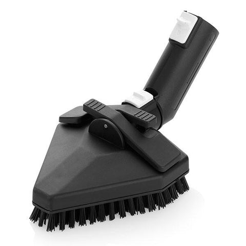 500CC TRIANGULAR BRUSH