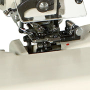 7100DB DRAPERY BLINDSTITCH SEWING MACHINE - PLUNGER DROP