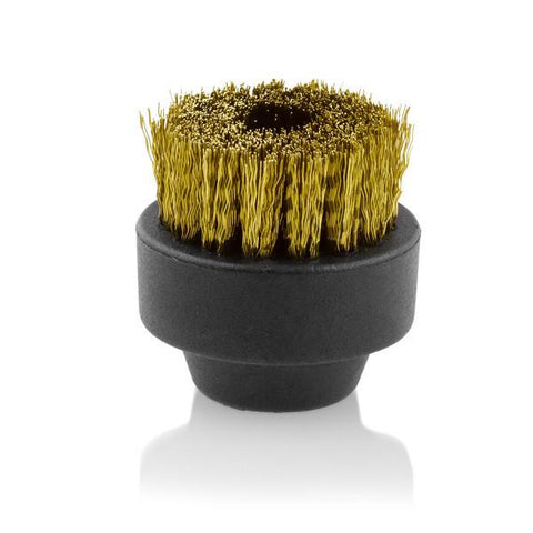 1000CC 38mm Brass Brush