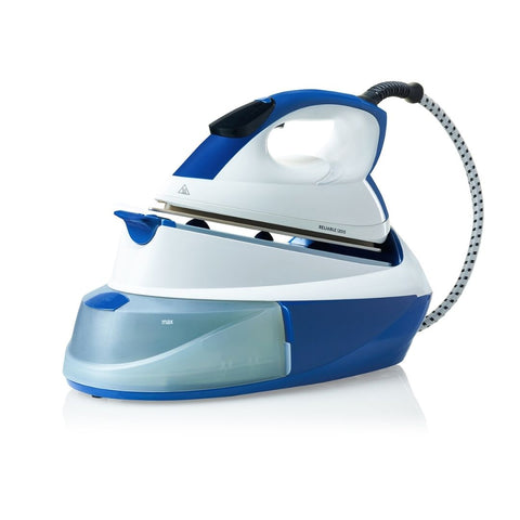 MAVEN 120IS HOME IRONING SYSTEM WITH FILTER