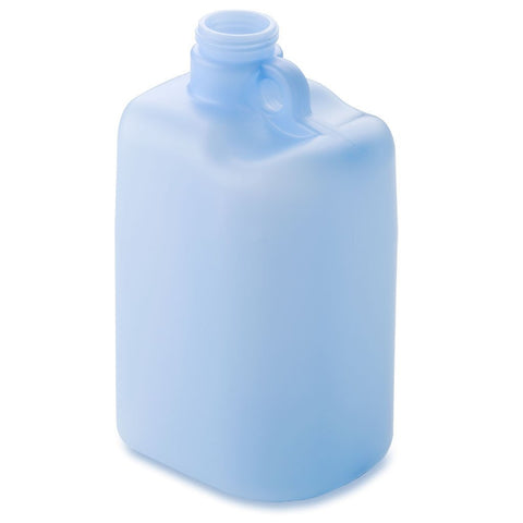 HS-15 ONE GALLON WATER BOTTLE FOR 100GC AND 150GC