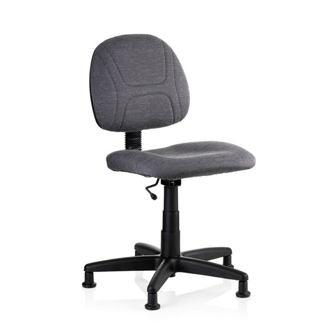 SEWERGO 100SE SEWING CHAIR