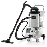 TANDEM PRO 2000CV COMMERCIAL STEAM CLEANING SYSTEM