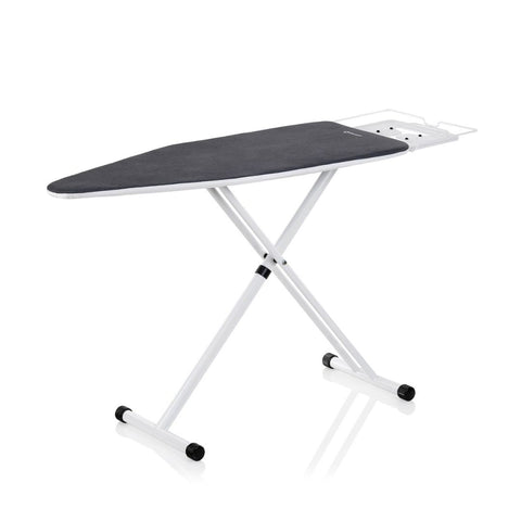 THE_BOARD_120IB_HOME_IRONING_BOARD_WITH VERA_FOAM_COVER_PAD_